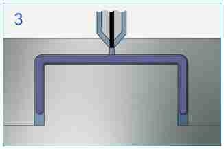 Structural Foam Process 3